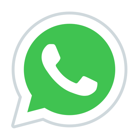 icons8 whatsapp 480